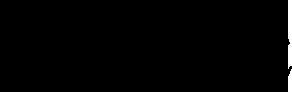 Apoteótica Cinematográfica